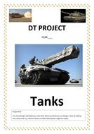 DT---Tanks.docx