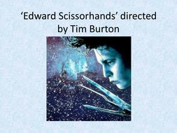 Edward-Scissorhands--directed-by-Tim-Burton.pptx
