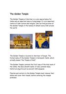 The-Golden-Temple-(Amritsar).doc