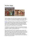 The-River-Ganges.doc