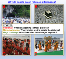 Why-pilgrimages.ppt