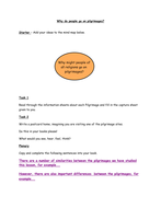 cover-lesson-option-sheet.docx