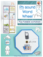 Ph-Sound-Word-Wheel-and-foldables-by-Nyla-at-TES-Resources.pdf