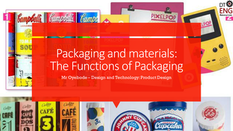 Lesson-Resource---Functions-of-packaging.pptx