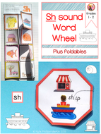 Sh-Sound-Word-Wheel-and-foldables-by-Nyla-at-TES-Resources.pdf