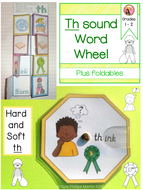 Th-Sound-Word-Wheel-and-foldables-by-TeacherNyla-at-TES-Resources.pdf