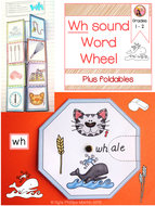 Wh-Sound-Word-Wheel-and-foldables-by-TeacherNyla-at-TES-Resources.pdf