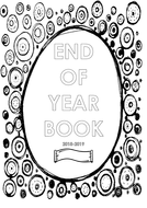End-of-Year-Booklet-2019.pdf