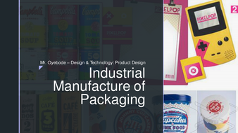 Lesson-Resource---Industrial-manufacture-of-packaging.pptx