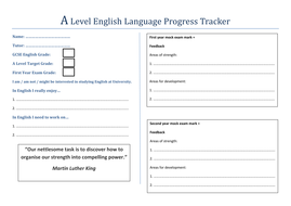 Progress-Tracker--lang--2016-17.docx