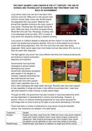 reading-sheet.docx