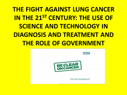 LUNG-CANCER-CASE-STUDY.pptx