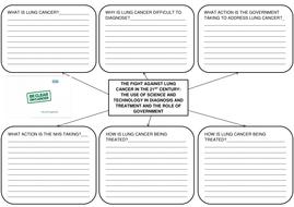 note-taking-sheet.docx