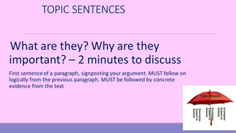 lesson-27---mock-review-and-specimen-answers.pptx