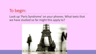 lesson-19---memories-of-places-in-Paris.pptx