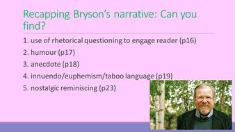 lesson-3---bryson.pptx