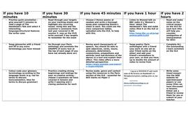 GRID-of-revision-tasks-AS-langlit.docx