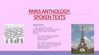 lesson-15---zara-and-anna-narratives.pptx