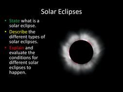 Eclipses.pptx