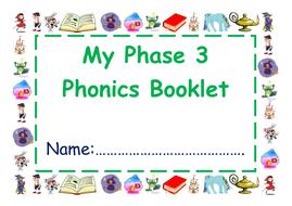 Phase-3-booklet.pdf
