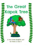 Great-Kapok-Tree-KS2History.pdf