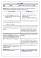 Lesson-Plan-refugee-simulation-lesson-plan.pdf
