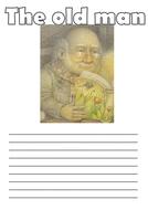 Old-man-description-page.docx