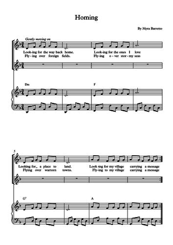 pdf, 37.99 KB