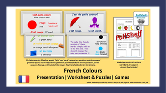 French-Colours-Preview-File-TES..pdf