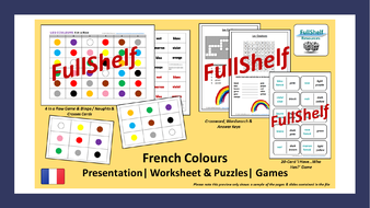 French-Colours-Preview-File2-TES..pdf