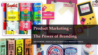 Lesson-resource-Product-Marketing--the-power-of-branding.pptx