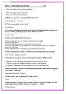 Quiz--International-trade-answers.docx