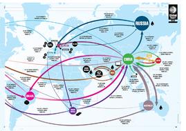 Shifting-trade-patterns-map-resource.docx