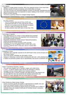 Case-study-examples--EU--China--sub-Saharan-Africa.docx