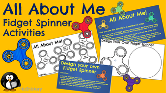 All-About-Me-Fidget-Spinner-Pack.pdf
