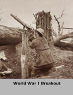 worldwar1.pdf