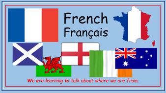 French-presentation-5.pptx