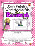 Story-Retelling-Worksheets-for-Rapunzel-by-TeacherNyla-at-TES-Resources.pdf