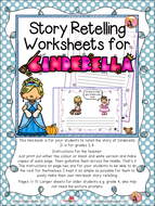 Story-Retelling-Worksheets-for-Cinderella-by-TeacherNyla-at-TES-Resources.pdf
