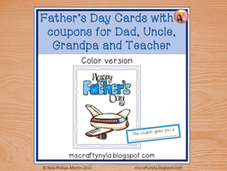 Fathers-Day-Cards-with-Coupons-by-TeacherNyla-at-TES-Resources.pdf