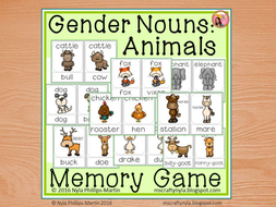 Gender-Nouns-Memory-Game-Animals-by-Nyla-at-TES-Resources.pdf