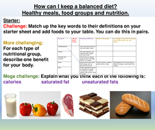 healthy-lifestyle-1.ppt
