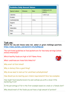 chart-and-clips pshe resources5.docx