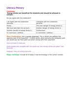 literacy-plenary-energy-drinks.docx