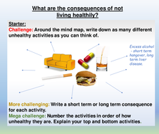 consequences-2.ppt