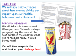 energy-drinks-1.png