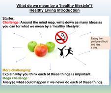 Healthy-lifestyles-pshe-resources-3.ppt