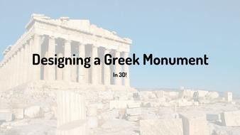 Greek-Monument-Design.pdf