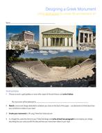 Greek-Monument-Design---Student-Worksheet.pdf