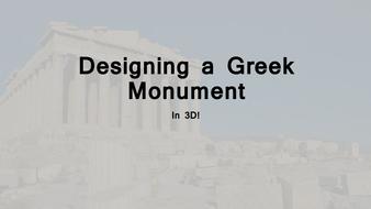 Greek-Monument-Design.pptx